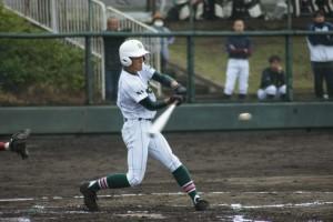 戦 埼玉 野球 新人 県 高校