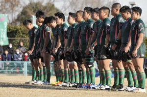 高校 2020 ラグビー 進路 日本 代表